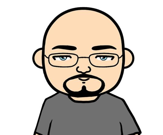 avatary2 rj prp