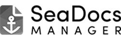 seadocs 1