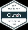 Mobile App Developers 2019
