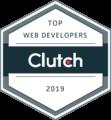 Web Developers 2019