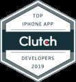 iPhone App Developers 2019
