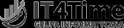 logo it4time